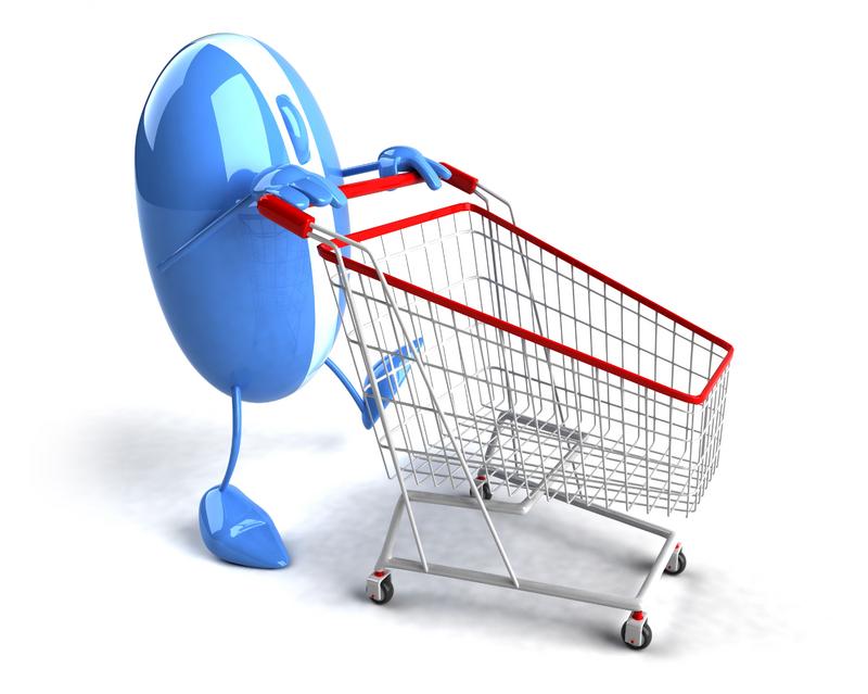 Online магазини